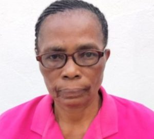 Interview mit Professorin Mary Justin-Temu