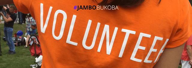 ehrenamtlich bei jambobukoba