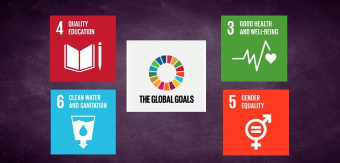jambo bukoba global goals