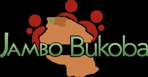 jambo bukoba logo