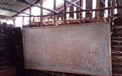Rulama Grundschule