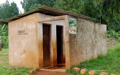 Ibura Grundschule