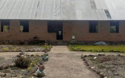 Busiri Grundschule