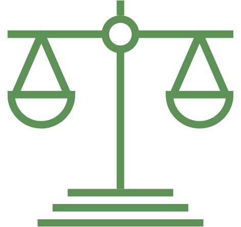 Icon Gleichberechtigung